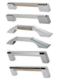 new range of contemporary cupboard handles u0026 knobs shop4handles
