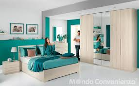Mondo Convenienza Mobile Tv by Le Camere Da Letto Low Cost Del Catalogo Mondo Convenienza
