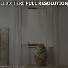 White Linen Curtains Ikea Ikea White Linen Curtains Mccbaywindow