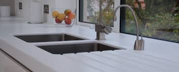 What Is Corian Worktop Corian Worktops Uk Cheap Corian Kitchen Wortops At Trade Prices