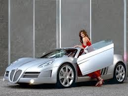 lexus ct200h vs vw jetta tdi cars girls cars