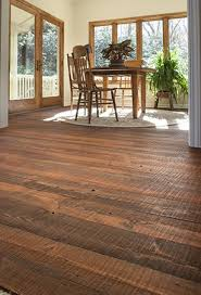 craftsman style flooring reclaimed antique heart pine wood flooring in our carolina