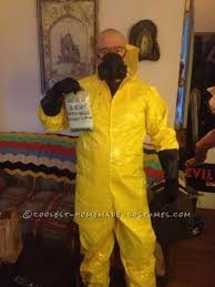breaking bad costume best breaking bad costume