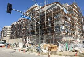 silicon valley commercial real estate news bisnow