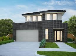 Home Design Companies Australia by Prospect New Home Design By Burbank South Australia