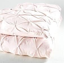 Duvet Covers Restoration Hardware Pink Pintuck Duvet Covers U2013 De Arrest Me