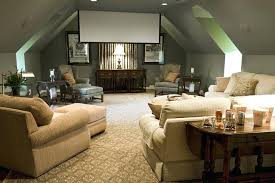 e unlimited home design media room design layout medium size of basement decorating idea
