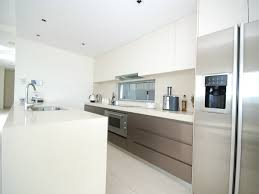 modern galley kitchen ideas modern galley kitchen search kitchens