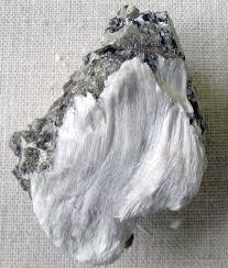 Asbestos Popcorn Ceiling Danger by What Is Asbestos
