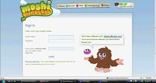 moshi monsters super rare codes cool