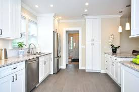 home depot kitchen design ideas home depot white cabinets exles plan images about kitchen