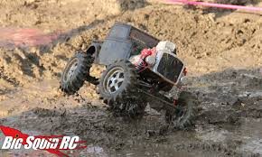 monster truck mud videos rc mega truck race10 big squid rc u2013 news reviews videos and more