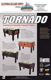 sports authority foosball table black friday foosball tables california billiard supply