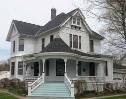 1 story house plans with wrap around porch farmhouse with wrap around porch plans home planning ideas 2017
