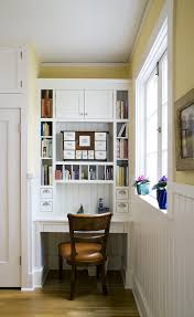 kitchen alcove ideas stupendous mail room furniture decorating ideas images in kitchen
