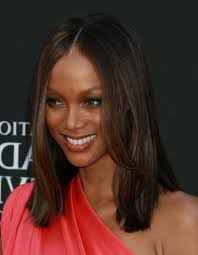 medium length hairstyles brown hair shoulder length weave hairstyles for black women hairstyle