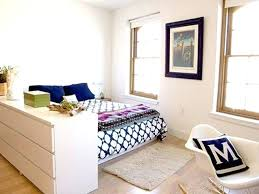 bed room divider ideas bedroom 5333 architecture gallery