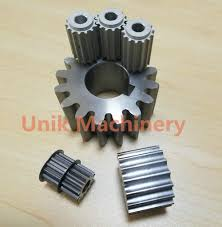 motocross gear manufacturers china gear inch china gear inch manufacturers and suppliers on