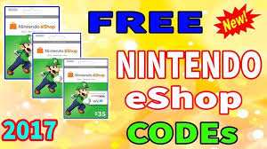 eshop gift cards 138 best free gift card codes 2017 images on gift