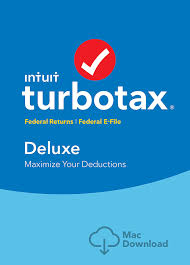 free resume template layout sketchup download 2016 turbotax for sale amazon com turbotax deluxe 2016 tax software federal no state