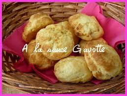 bretons en cuisine scones au lait ribot recette de bretons en cuisine a la sauce