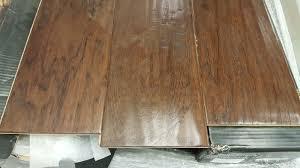 Laminate Floor Specials Specials U2013 Direct Flooring