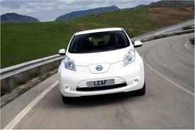 nissan leaf acenta range nissan leaf nismo rc specs photos review autoweek electric cars