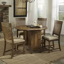 lexington drop leaf dining table jcpenney