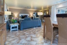 Suche Freistehendes Haus Zum Kauf Häuser Zum Verkauf Gronau Mapio Net