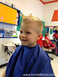 summer haircut for ab hair pinterest haircuts boy hair and