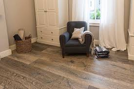 hardwood flooring buying advice flagstones direct flagstones direct