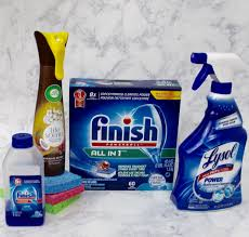 how to clean your house in 30 minutes or less craft tell