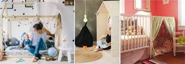 amenager un coin bebe dans la chambre des parents aménager un coin cocoon dans la chambre bébé petit monde à
