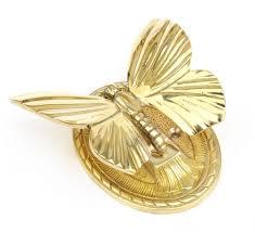 items in goodanduseful hooks knobs knockers shop on ebay