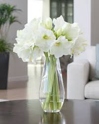 interior design with flowers interior design with flowers petals com blog