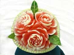 edible fruit centerpieces fruit centerpieces fruit sculpture fruit platters edible