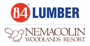 Lumber 84 by Sponsors U2013 Savorpgh