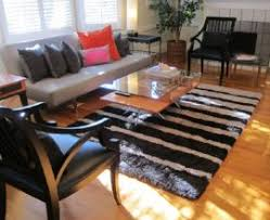 floor and decor coupon floor and decor lombard houses flooring picture ideas blogule