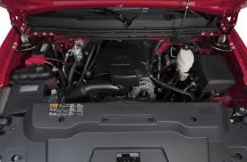 Chevy Silverado Work Truck 2014 - 2014 chevrolet silverado 2500hd price photos reviews u0026 features