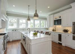 kitchen cabinet refurbishing ideas kitchen interesting kitchen cabinets color combination awesome