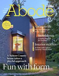 ville abode march weekly issuu