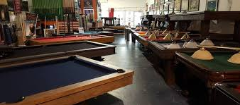 new pool tables for sale pool tables for sale miami billiard tables for sale pool tables miami