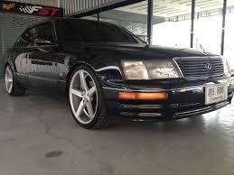 lexus ls400 v8 for sale lexus ls400 central bangkok u0026 region cars for sale bahtsold