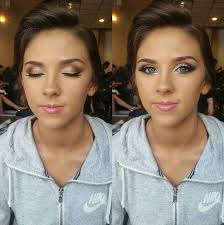 25 best ideas about dance makeup on hazel eye makeup smokey eye makeup video and prom makeup 2016