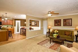 modular home interior home interior wall design best 25 modular homes ideas on