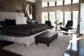 Bedroom Rug Area Rug 5 7 Doherty House Indoor Outdoor 5 7 Rugs