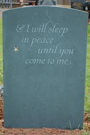 children u0027s headstones beautiful epitaphs quotes and inspiration