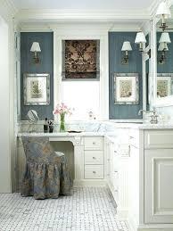 vanity designs for bathrooms bathroom vanity designs tbya co