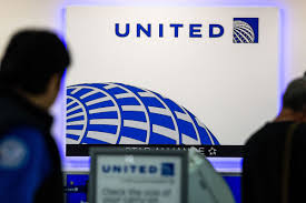 United Flight Change Policy by United Wants To Sell Your Seat To Someone Else For More Money