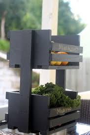 Hygena Kitchen Cabinets by 19 Best Hygena Kitchens Images On Pinterest Kitchen Ideas